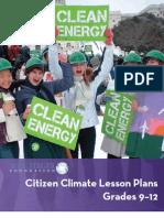 rfw_citizenclimate_lessonplans