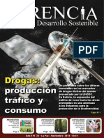 Herencia N° 24 - Revista de Desarrollo Sostenible