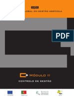 manual_modulo_ii.pdf