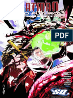 Batman Do Futuro Sem Limites #04 [HQOnline.com.Br]