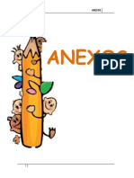 ANEXOS 5° - 2015.docx