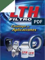 Filtros LTH