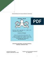 Manual Descriptivo Del Sistema v8.0-31052012