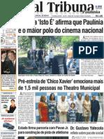 Jornal Tribuna - 368