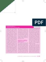 Texto de Lectura La Pertinencia Social de La Educación Superior (1)