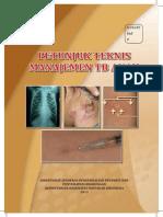 Kemenkes- Petunjuk Teknis Manajemen TB Anak (2013).pdf