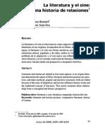 1653-4055-1-SM.pdf