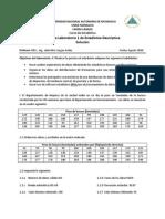 Solucion Guia Lab Est Desc1