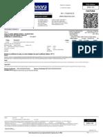 Factura CFDi ERH1161 (2)