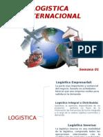 Clases Logistica Internacional (1)