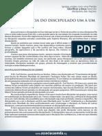 A_IMPORTÂNCIA_DO_DISCIPULADO_UM_A_UM