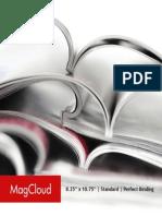 Instructions 8.25x10.75StandardPB InDesign