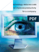 reduce_cost_raise_productivity.pdf