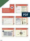 bab-3-perlembagaan-b.pdf