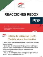 reacciones redox.pdf
