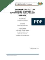 Proyecto Invetigacion Avanzado1 (1)