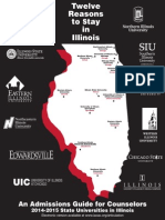 12-reasons-to-stay-in-illinois-2014-2015