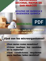 _BIOTECNOLOGÍA.2.ppt_.ppt