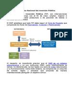 sistemanacionaldeinversinpblica-130804191307-phpapp02.docx