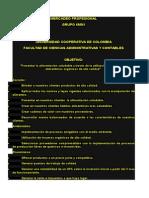 MERCADEO PROFESIONAL.docx
