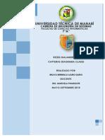 Resumen_crc.pdf