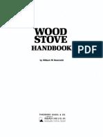 Wood Stove Handbook.pdf
