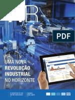 Revista Wr-79 - Industria 4.0 - Digital