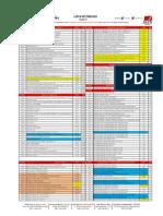 Lista de Precio Orbital 10-08-2015.pdf