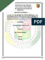 METODOLOGÍAS PARA DESARROLLO.pdf