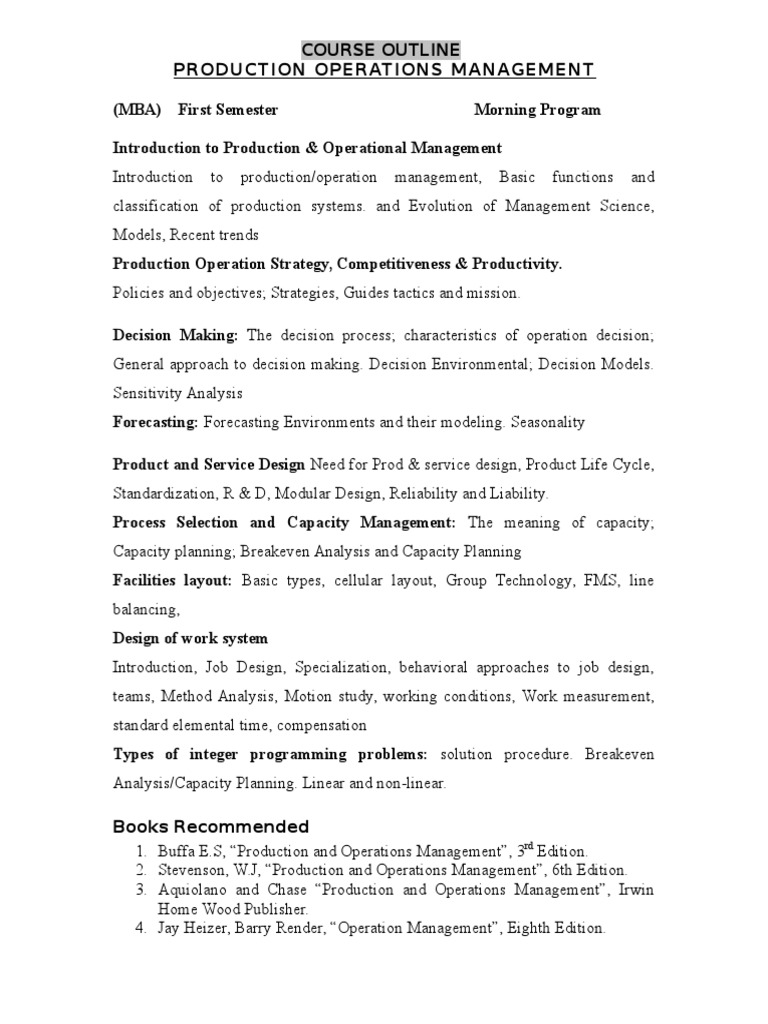 course outline for english 2 Esl intermediate level syllabus outline for use in a course lasting over 120 hours based on communicative functions and learning goals.