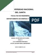 Manual de fluidos
