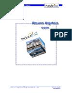 PictureTrail