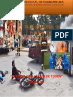 plan de formacion y implementacion de brigadas.docx