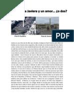 El_obelisco_la_Javiera_y_un_amor.pdf
