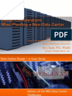 Data_Centers - Design Consideration(1).pdf