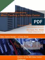 Data_Centers - Design Consideration(1).pdf