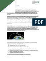 bab-viii_-manual-arcgis_penggunaan-gps.pdf
