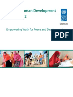 Somalia Human Development Report 2012.pdf