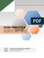 Guia 2014-2015