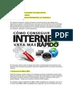 CÓMO CONSEGUIR QUE INTERNET VAYA MÁS RÁPIDO_AMAYA.pdf
