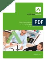 Manual Emprenedoria Corporativa