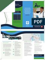 FCF Fact Sheet Brochure
