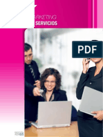 Marketing de Servicios (1)