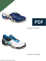 Shoes Footwear 6d2015 12