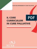 corecurriculum_infermiere