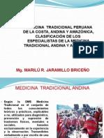 Uap 4 Med Trad Peruana