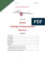 DPI-413.pdf