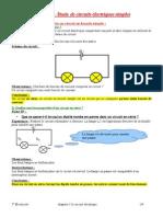 5e-elec-chap2-cours.pdf