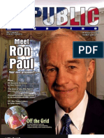 Republic Magazine 02
