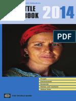 Data Book 2014